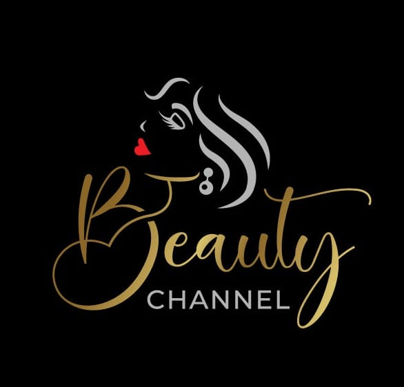 Beauty Channel