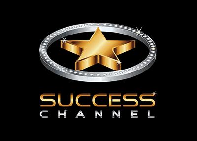 Success Channel